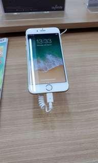 Iphone 6s Plus Resmi Ibox Bisa Kredit