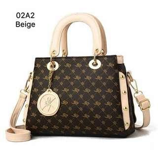 Fashion Bag ( free poslaju)