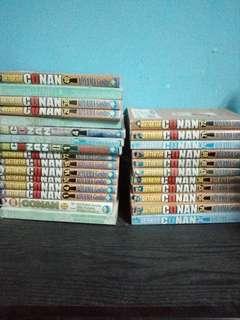 Komik Gempak dan Manga dalam bahasa Melayu