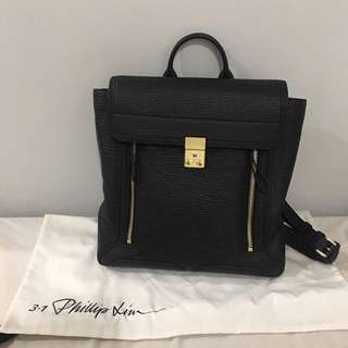 Phillip Lim Backpack (REDUCED)