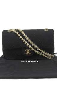 Chanel 超值手袋