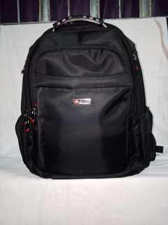 Racini Backpack