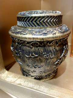 Bukhoor MaAjoon Kalemat Arabian Oud Incense Bakhoor Bukhur Gaharu Agarwood