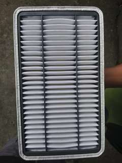 Air Filter for Hiace 1KD models