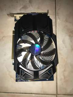 GT440 1GB