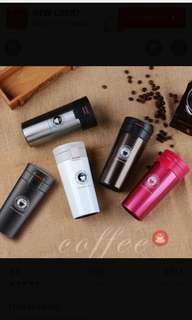 Coko Coffee Cup