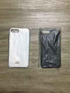 🚚 IPhone 7 Plus i7+ 手機殼