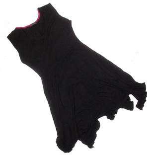 Terranova Casual Dress