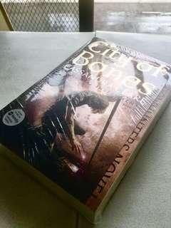Mortal Instruments : City of Bones by Cassandra Clare