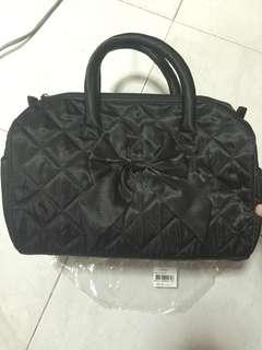 NaRaYa bag 👜泰國蝴蝶袋 (A)