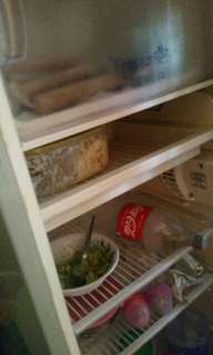 Refrigerato