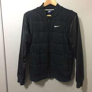 🚚 Nike棒球外套