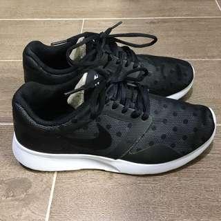 Nike Shoes – Free Shipping