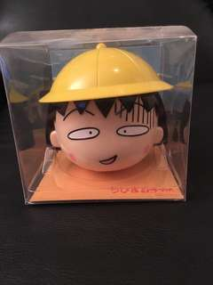 小丸子盒子container