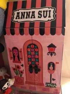 Anna Sui 擺設 收納盒