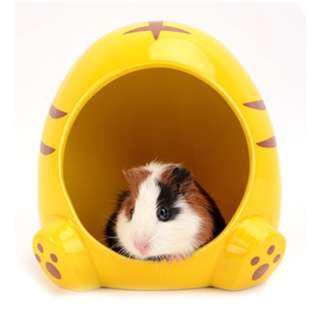 BN Extra Large Syrian / Guinea Pig Hideout