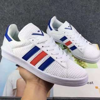 Adidas WM Campus 80s - Different Variants