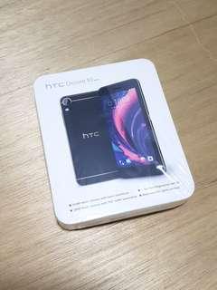 HTC 10 pro 64GB (4GB ram)