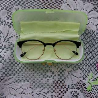Reprice !! Kacamata minus