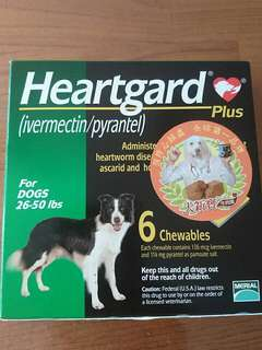 犬新寶商品如圖適用於體重26~50磅(11.5KG~22.7KG)