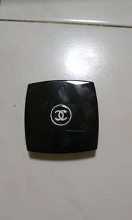 Brand new chanel blusher