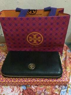 Original Tory Burch Wallet
