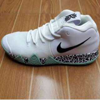 Kyrie Basketball Shoes - Different Variants