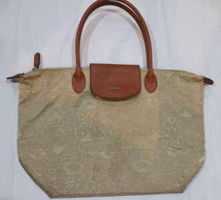 Picard Bag