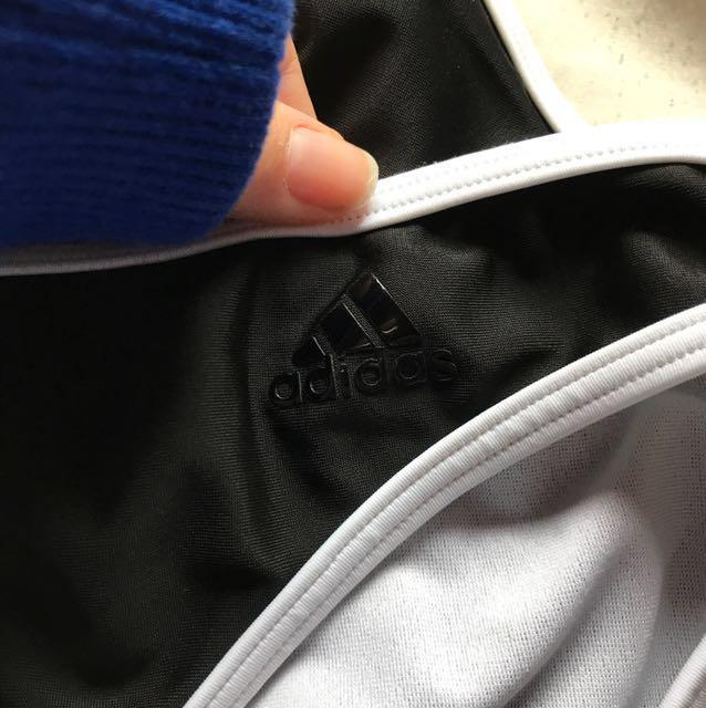 Adidas bikini REDUCED