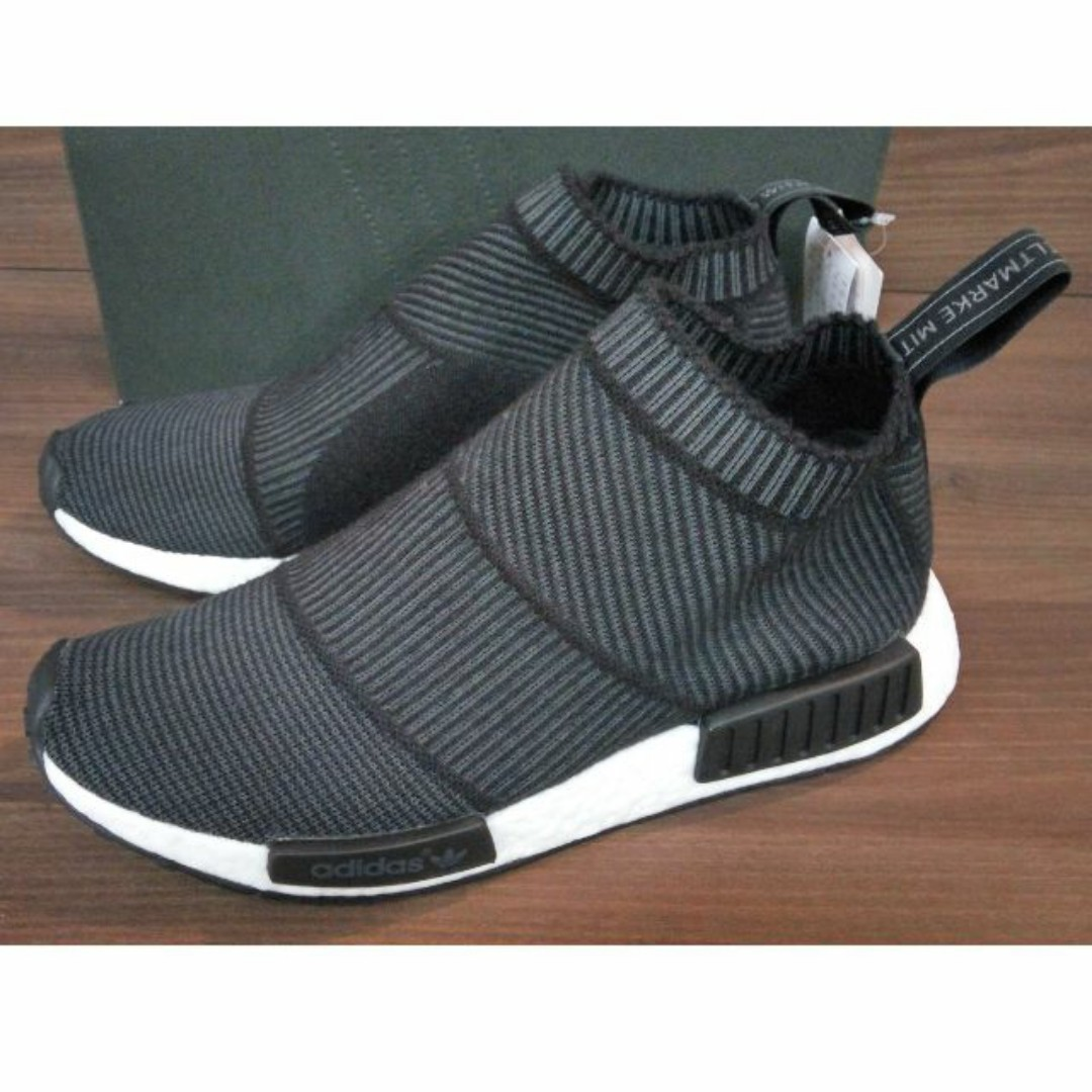 new style f319c b4526 Home · Men s Fashion · Footwear · Sneakers. photo photo photo photo photo
