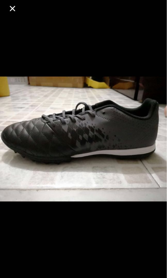 bf1890df1 Agility 900 AG Artificial Pitches Football Boots, Sports, Sports ...
