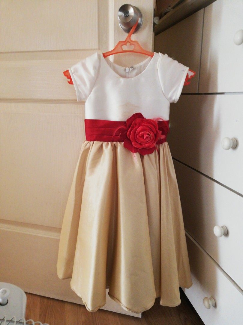 6f90d862f81 Flower Girl Dresses 3 Year Old - Gomes Weine AG