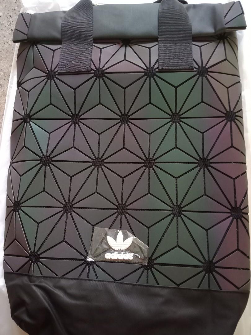 10de084c51 Instock ! Adidas Issey Miyake
