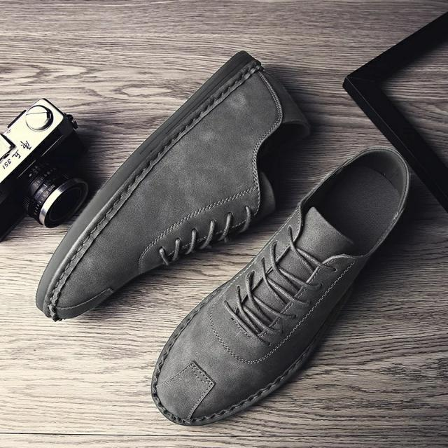casual shoes 2018