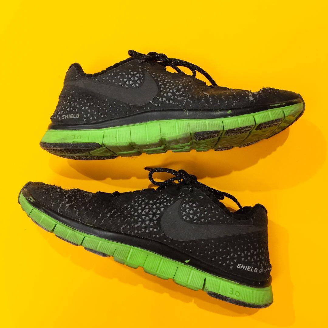 Nike Free Haven 3.0 Shield 4dfe50b4c4