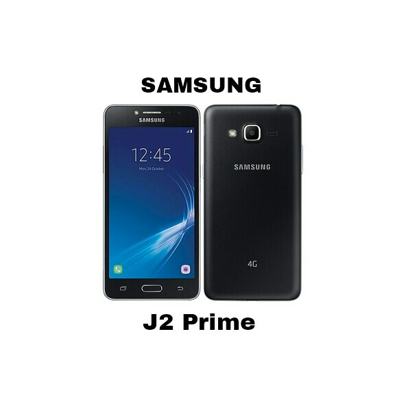 Samsung J2 Prime Everything Else On Carousell