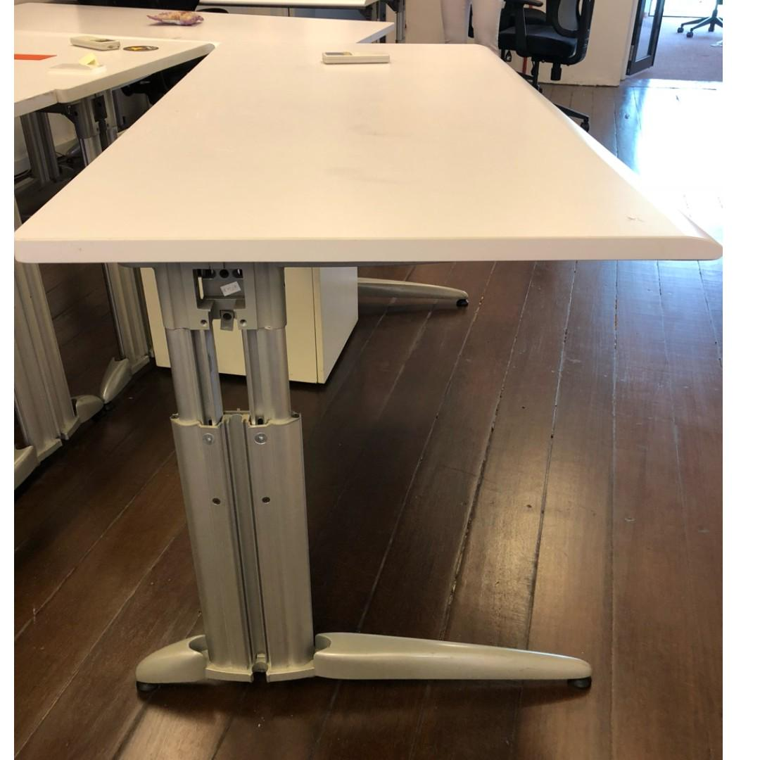 Second Hand Office Table Furniture