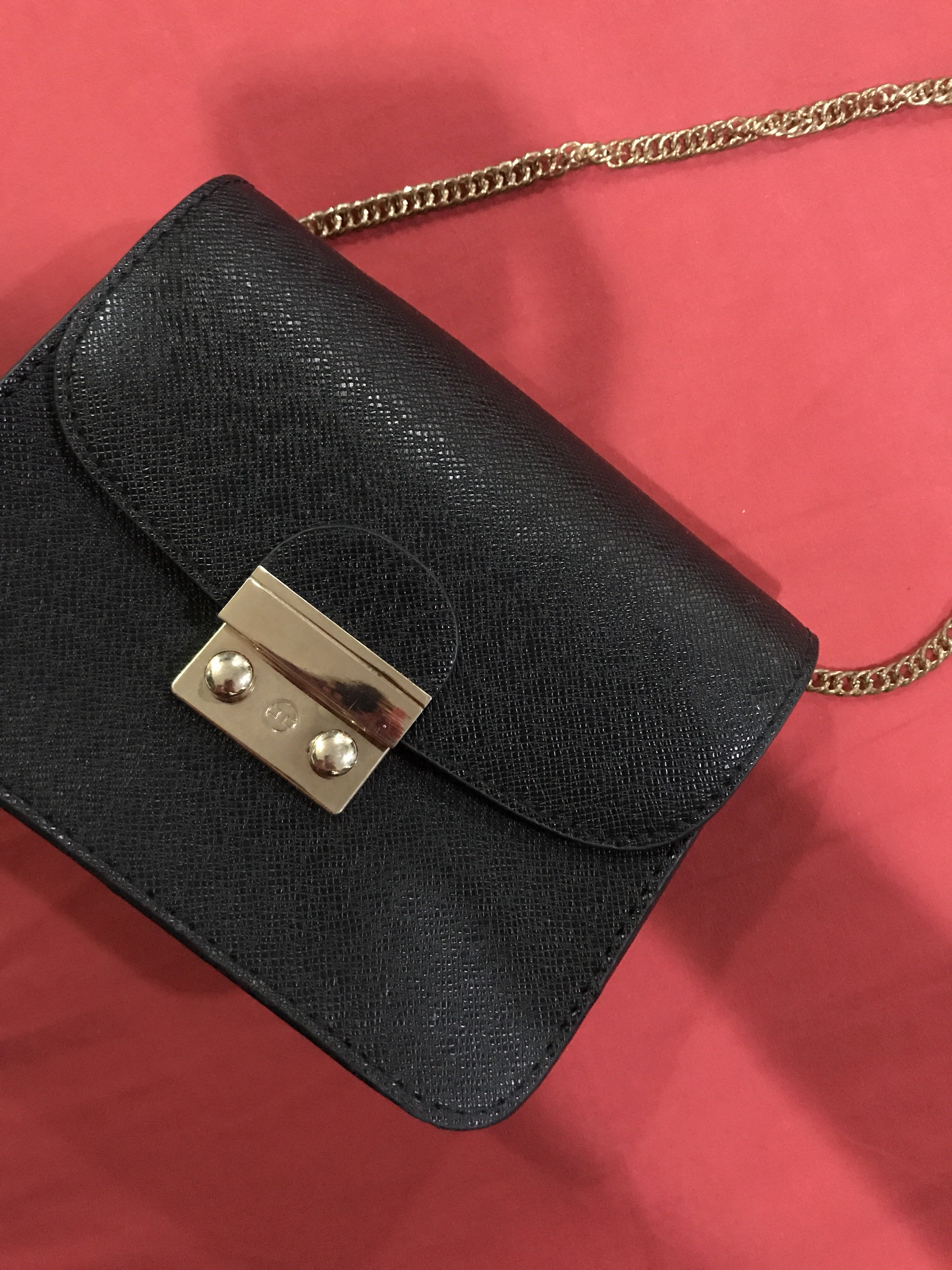 1e91340ccbb542 Home · Women's Fashion · Bags & Wallets. photo photo ...