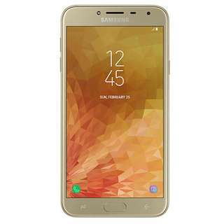 Kredit Samsung Galaxy J Series Double Promo Proses 3 Menit*