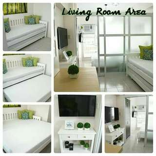 Tagaytay Property