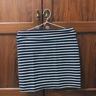 Mini Skirt from Cotton On