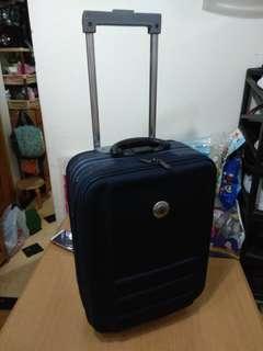 Luggage 行李箱