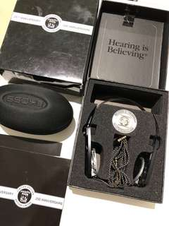 KOSS Porta Pro 25th Anniv Limited Edition Headphone