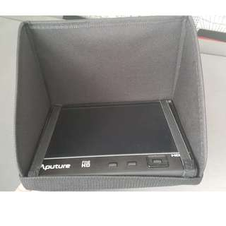 "Aputure VS-2 FineHD 7"" Field Monitor - USED - VERY GOOD CONDITION"