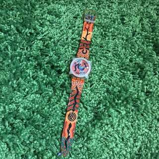 Swatch Watch for sales RM200/each
