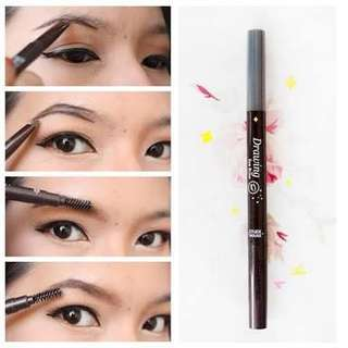 ETUDE DRAWING EYEBROW 100% original