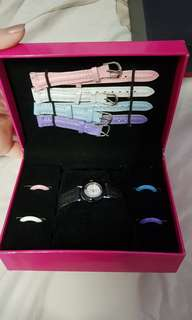 Jam tangan sophie