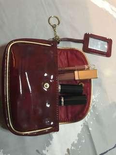Elizabeth Arden Lipsticks, Lip Gloss  & Lip liner