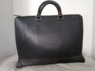 Esquire Pre-Loved Bag