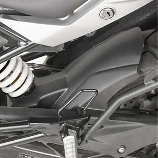 Givi Rear Hugger for BMW G310GS